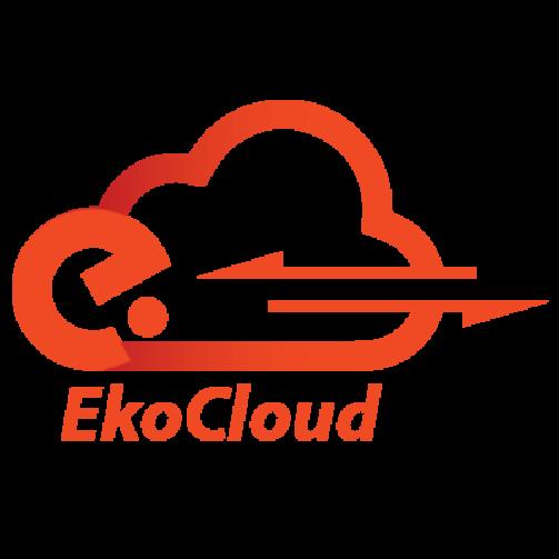Eko C