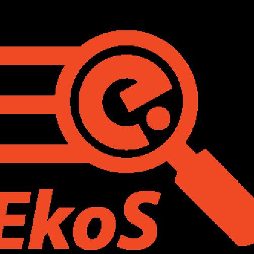 Eko S(1)