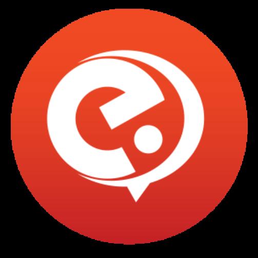 EkoChat(2)